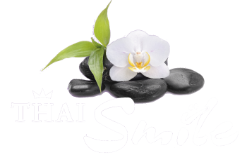 thai_smile_logo