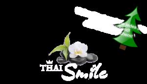 Thai Smile Weihnachten